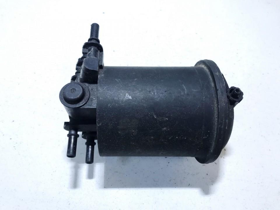 Kuro filtras 7700109585 v4b2608, fc500 Renault ESPACE 2000 2.2