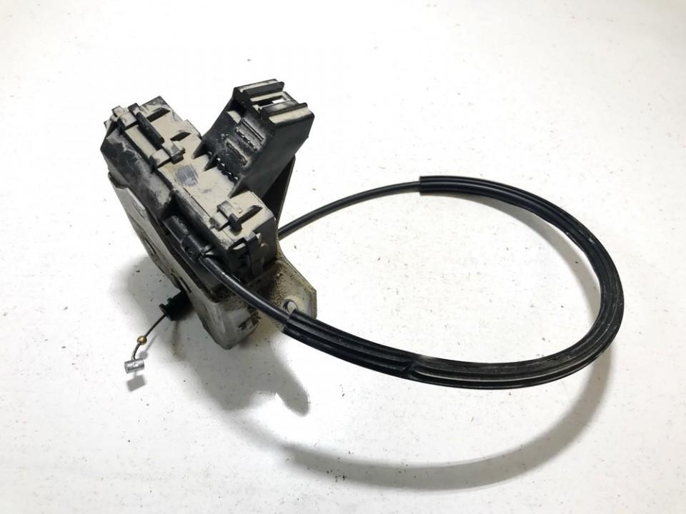 Galinio Dangcio spyna G. (kapoto) 6w83442a66cd 6w83-442a66-cd, 334410, 01097061002 Jaguar XF 2012 2.0