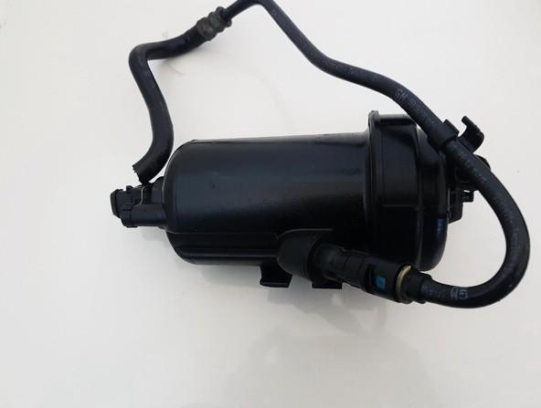 Kuro filtras 13122587 used SAAB 9-3 2002 2.2