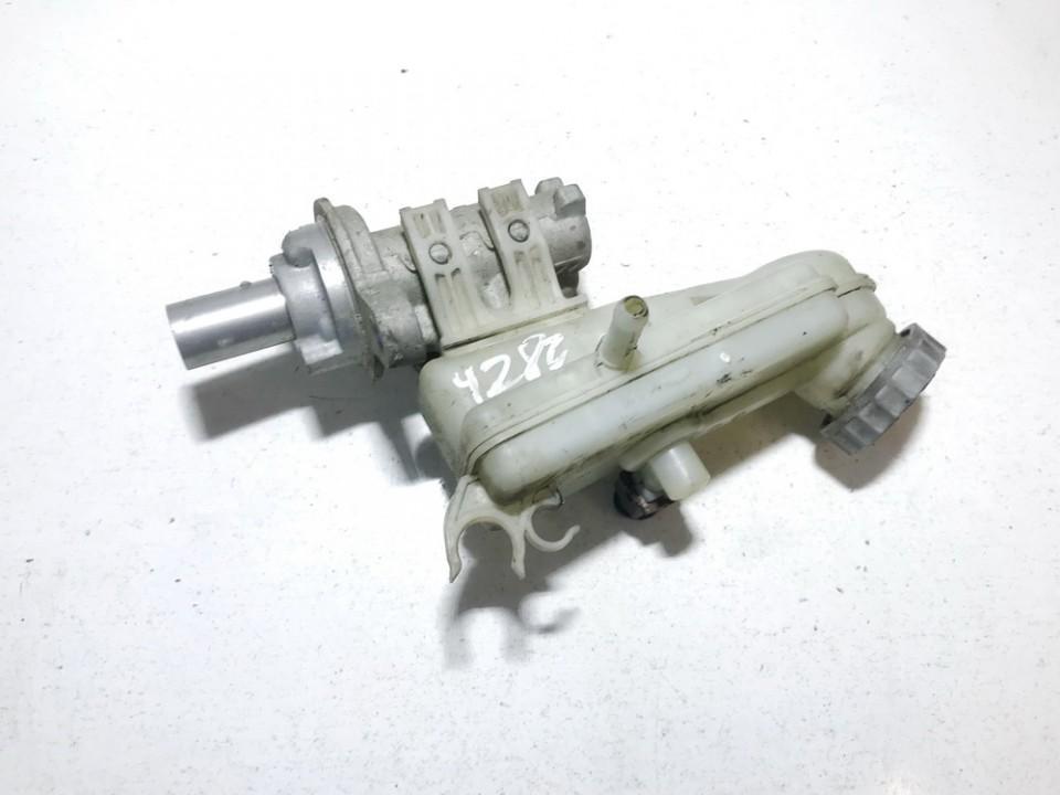 Pagrindinis stabdziu cilindras 0204y21819 used Suzuki SWIFT 2006 1.5