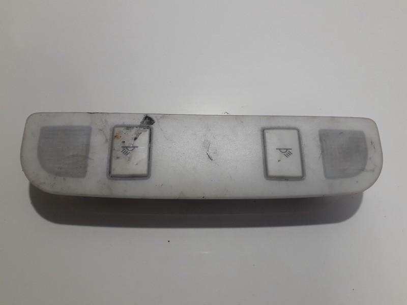 Плафон салонный передний 4f0947111 4f0 947 111 Audi A6 1998 2.5
