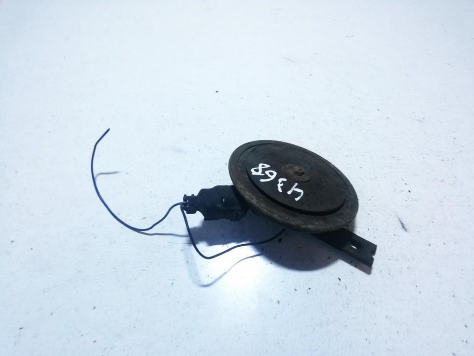 Garso signalas used used Kia SORENTO 2005 3.5