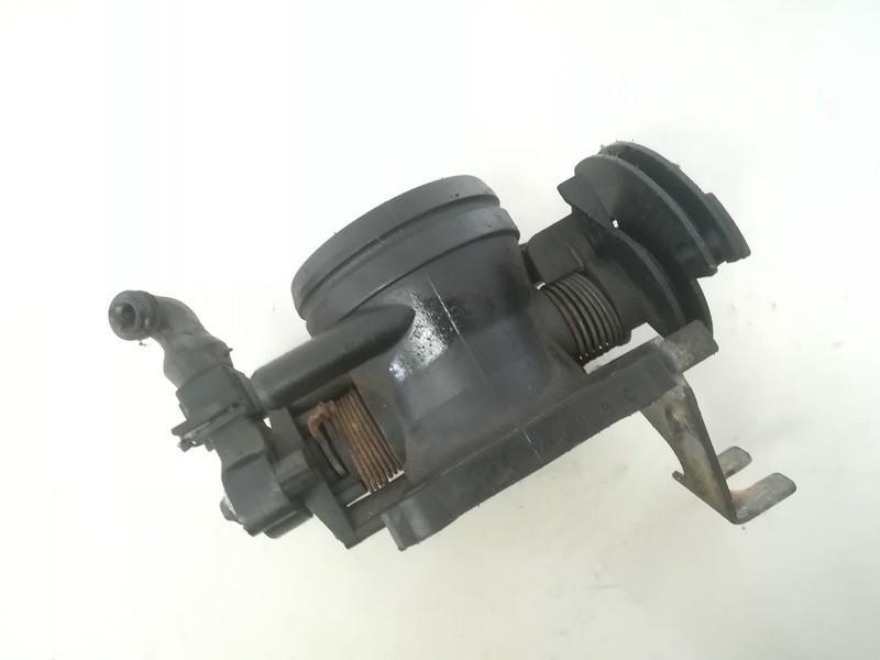 Droseline sklende MHB10212 YF18C Rover 45 2000 2.0