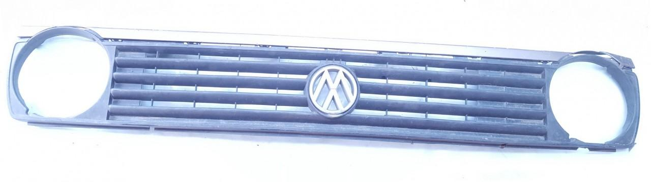 Priekines groteles VW07014 USED Volkswagen GOLF 1993 1.6