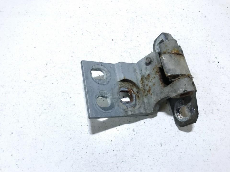 Priekiniu duru vyris Pr. used used Chevrolet ALERO 1999 3.4