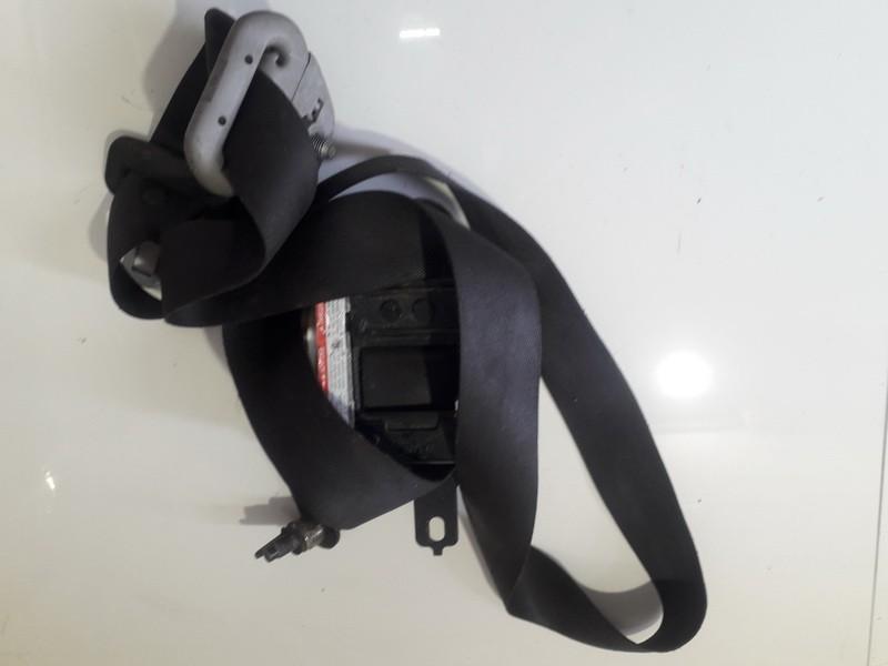 Saugos dirzas P.K. tkab2s191 xs-040217 Subaru IMPREZA 2004 2.0