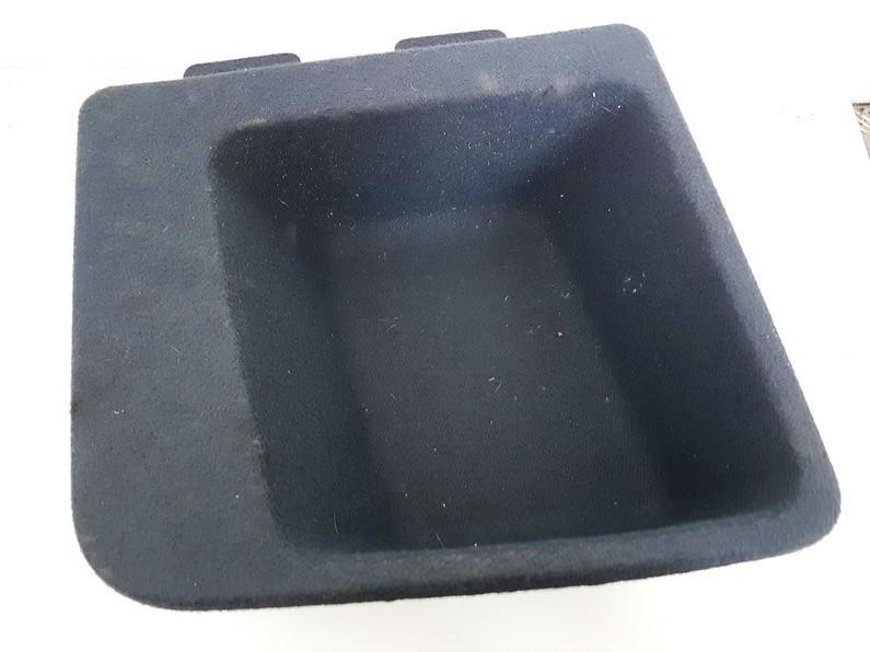 Salono apdaila (plastmases) used used Audi A6 1998 2.5