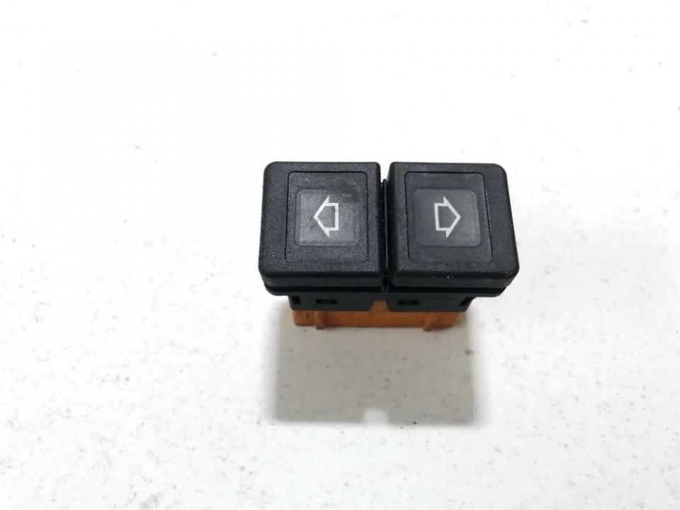 Galinio lango uzuolaidos mygtukas Peugeot 607 2003    0.0 used