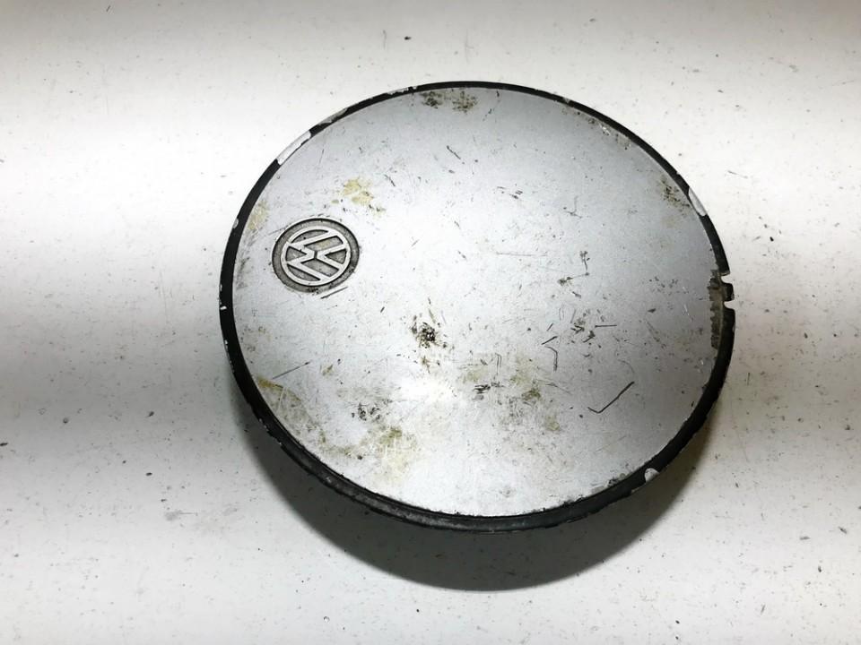 Volkswagen  Transporter Center Cap (Cao assy-wheel hub)