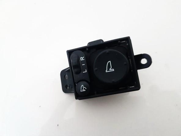 Isoriniu veidrodeliu valdymas M33212 USED Honda CIVIC 1997 2.0
