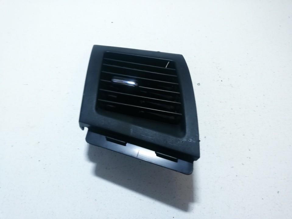 Salono oro groteles spc02222 3h41caselh Mitsubishi LANCER 2004 1.6