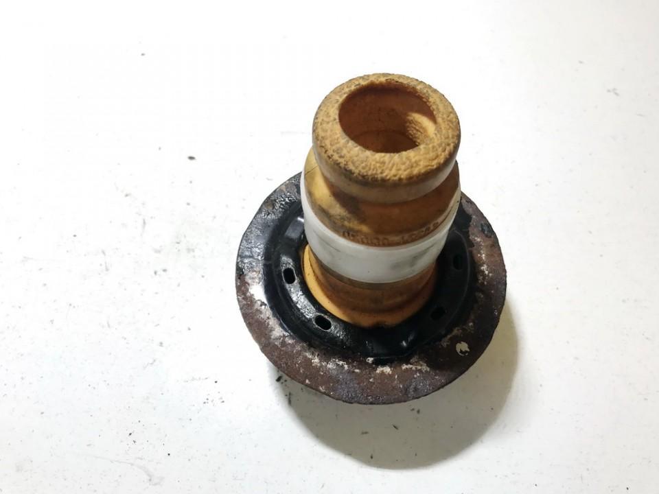 Amortizatoriaus atraminis guolis P.D. Toyota Yaris 2006    0.0 483310d030