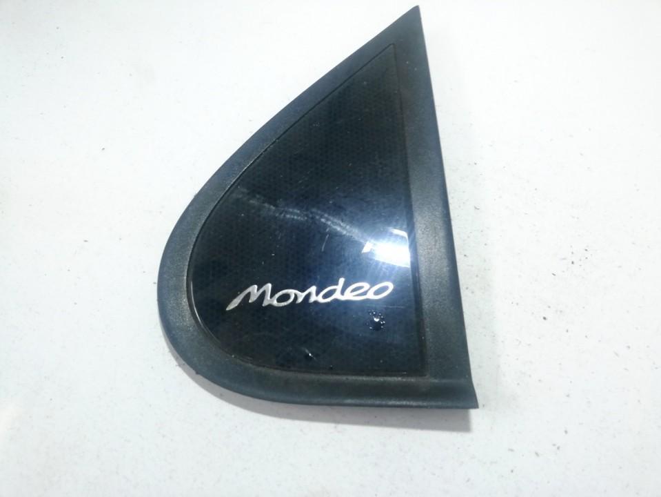 Duru apdaila G.D. 96bbf274a32 used Ford MONDEO 2002 2.0