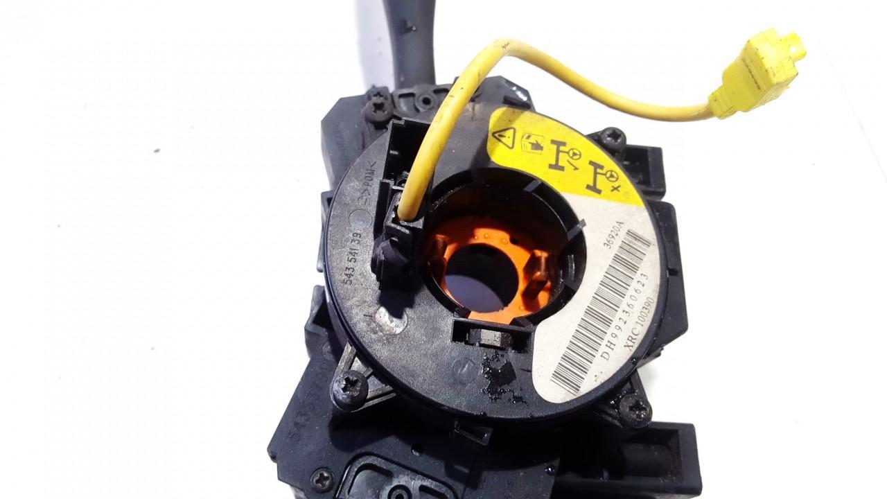 Vairo kasete - srs ziedas - signalinis ziedas XRC100390 36920A Land Rover FREELANDER 2006 2.0