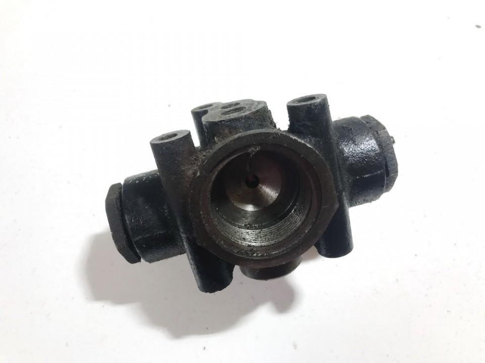 Hydro cilindras P.K. Citroen Xantia 1996    0.0 9611882410