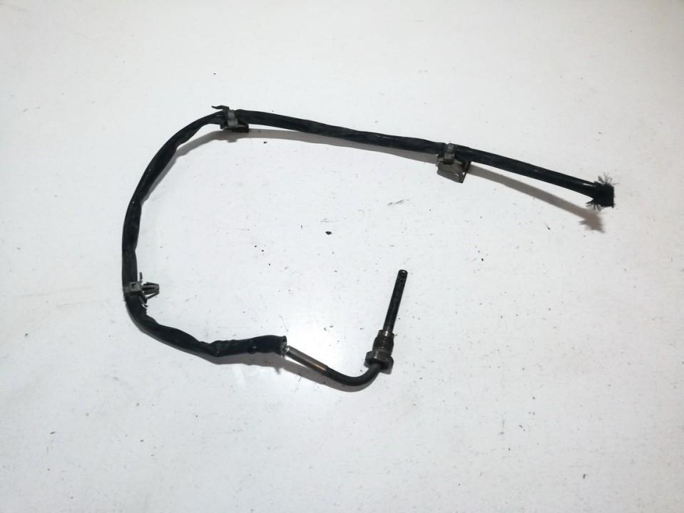 Duslintuvo temperaturos daviklis 55558578 0705377601528 Opel ASTRA 1993 1.7