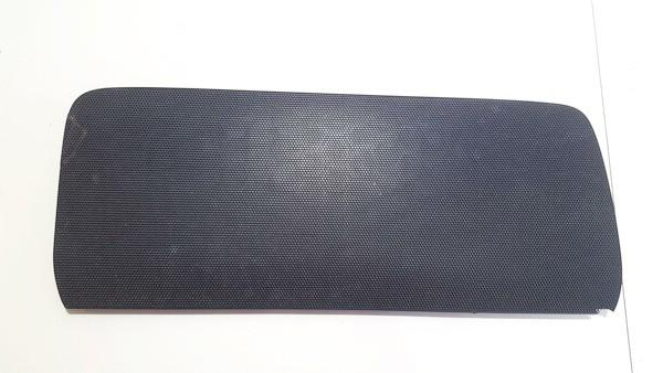 AUDI A4 (8K2, B8) Kitos salono detalės 8T0035406C 8T0.035.406C 4725701