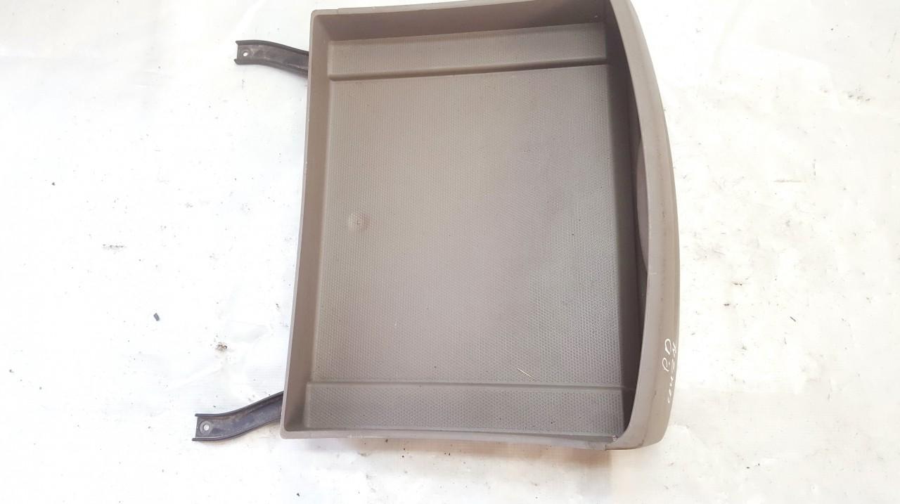Glove Box Assembly 9631688977 90196 Citroen XSARA PICASSO 2003 2.0