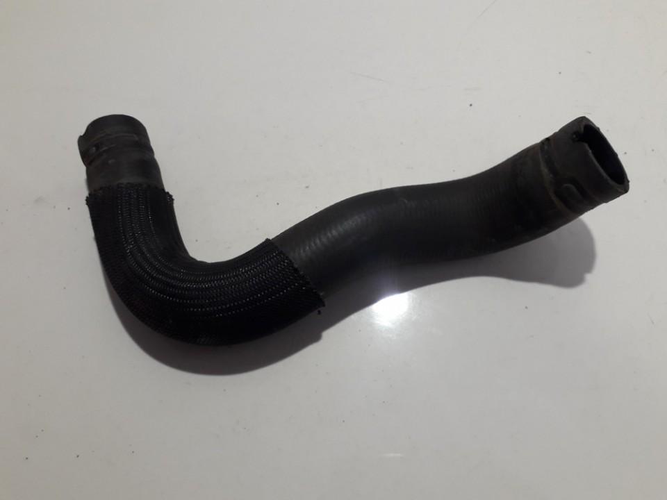 Vandens slanga USED used Citroen C3 2004 1.4