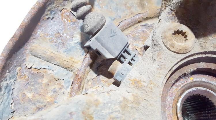 ABS daviklis P.K. used used Volkswagen GOLF 1999 1.9