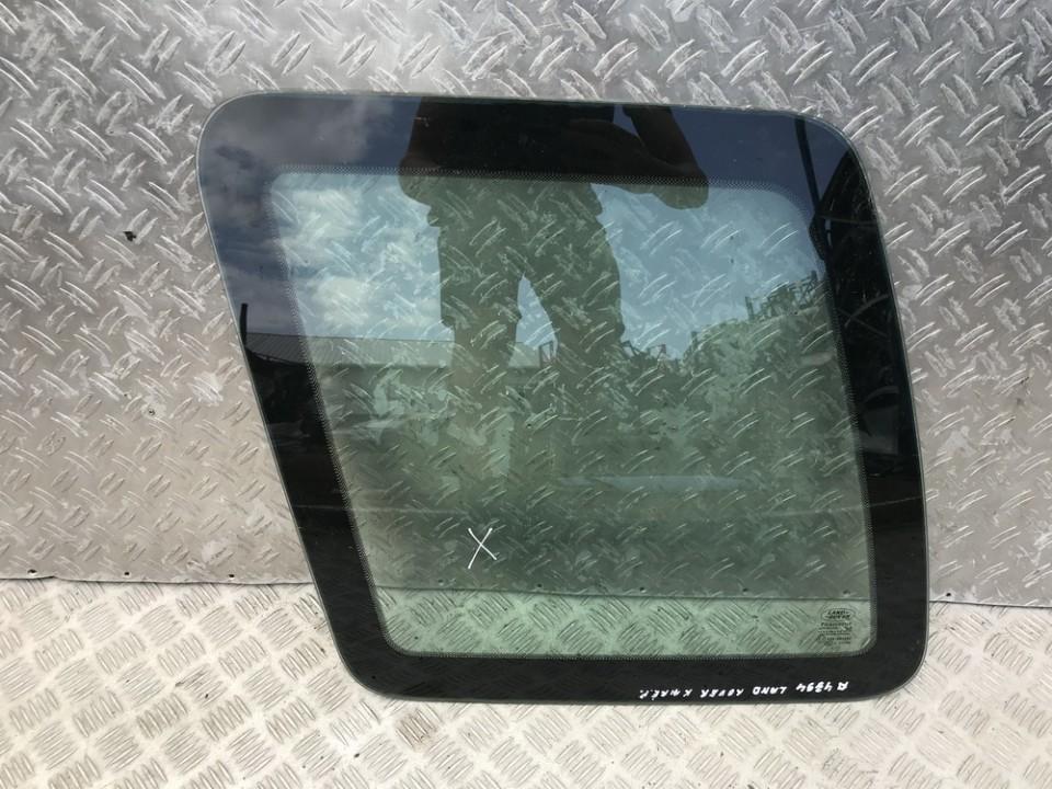 Fortke G.K. used used Land Rover FREELANDER 2000 2.0