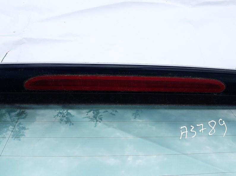 Papildomas stop zibintas USED USED Volkswagen GOLF 1994 1.9