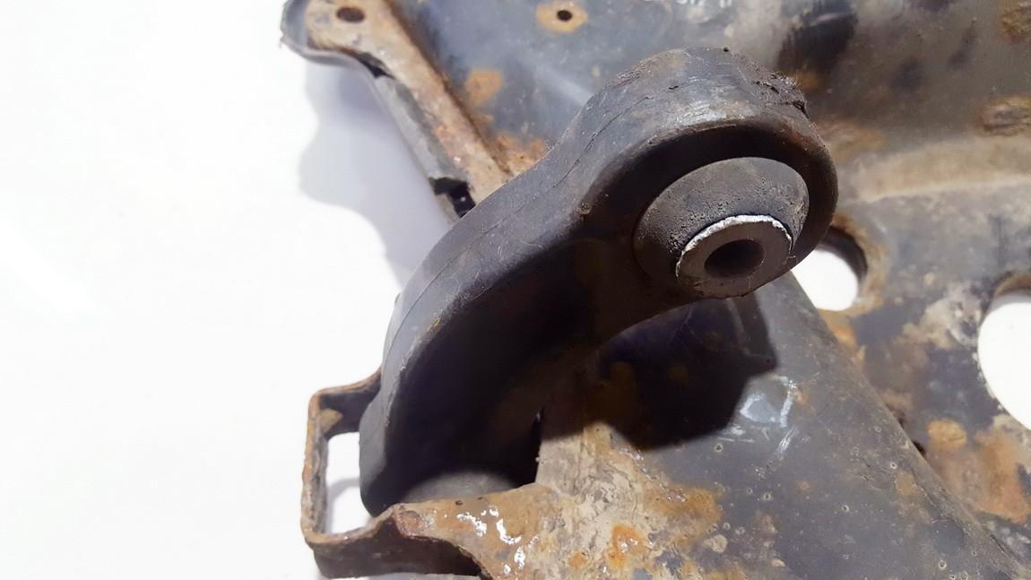 Stabilizatoriaus Trauke 4f0505465n used Audi A6 2007 2.0