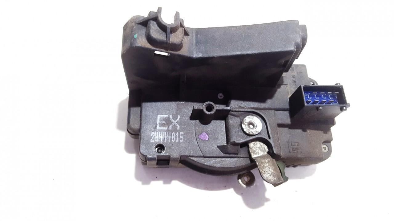 Duru spyna P.K. 24444015 used Opel ASTRA 1998 2.0