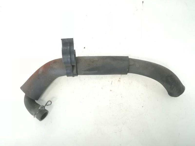 Karterio alsuoklio zarna used used Toyota PRIUS 2011 1.8