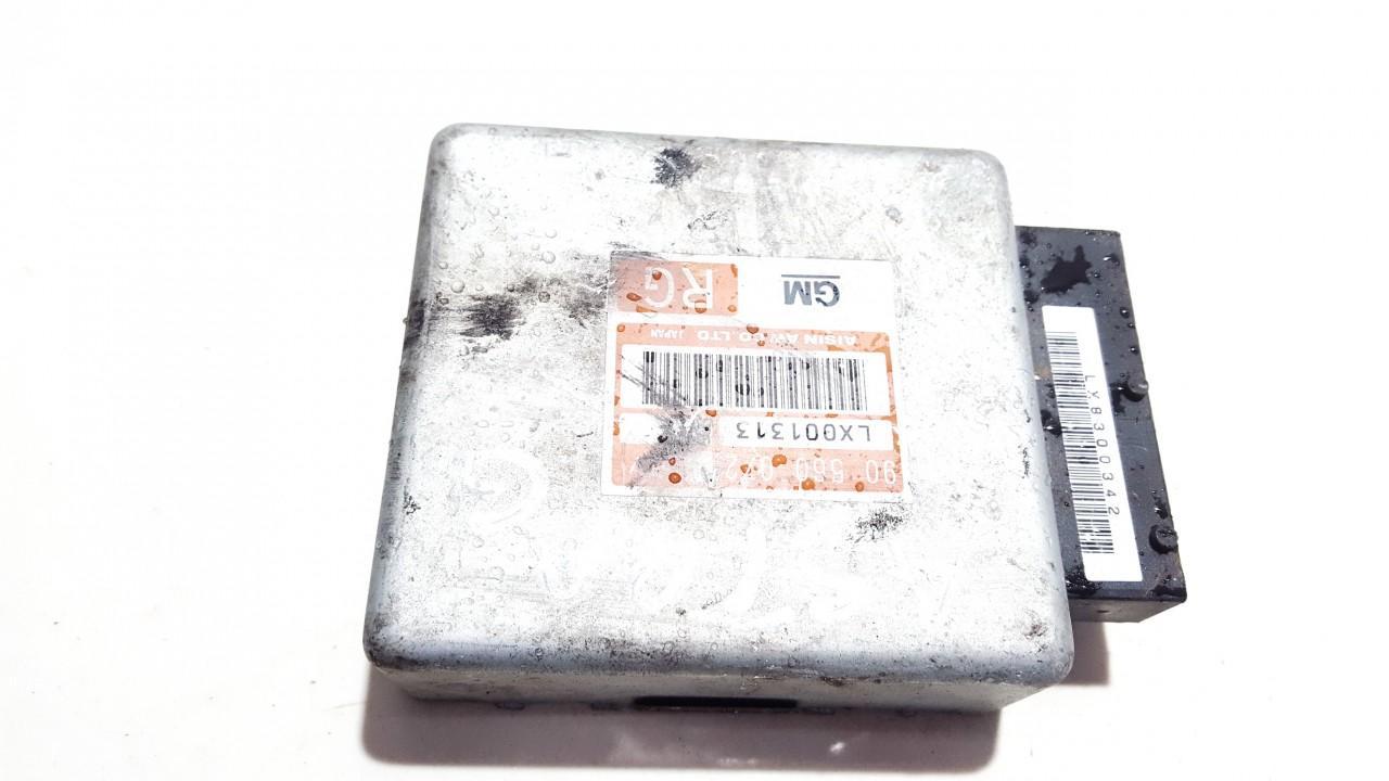 Greiciu dezes kompiuteris 90560072 LX001313 Opel ASTRA 1994 1.7