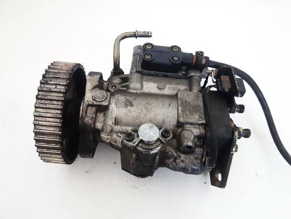 Насос топливный 0460404992 028130109l Audi 80 1987 1.8