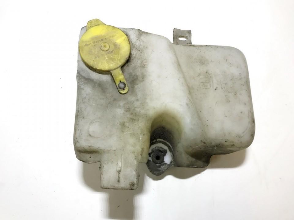 Opel  Corsa Windshield Washer Reservoir tank (WASHER BOTTLE)