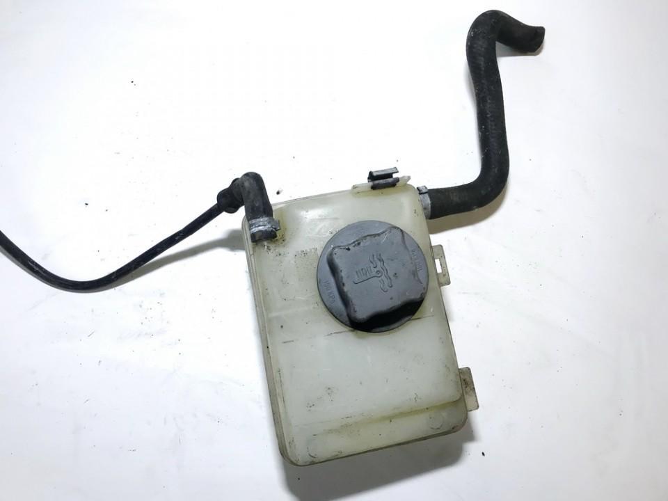 Tosolo bakelis (issipletimo ausinimo skyscio bakelis) used used Daewoo KALOS 2004 1.2
