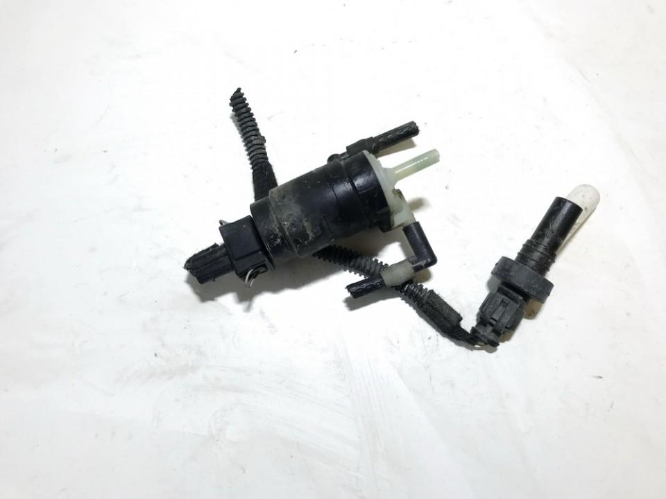 Langu apiplovimo varikliukas 13248320 used Opel VECTRA 2005 3.0
