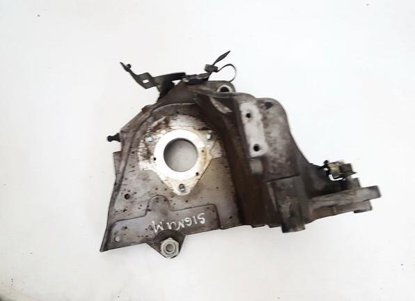 Opel  Signum Engine Mount Bracket and Gearbox Mount Bracket