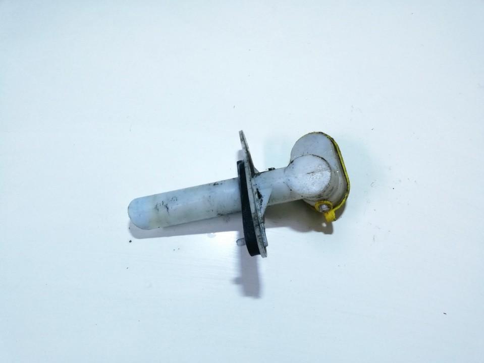 7700843903 used Langu apiplovimo bakelis Renault Scenic 2002 0.0L 6EUR EIS00624805