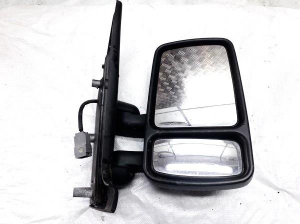 Renault  Master Duru veidrodelis P.D.