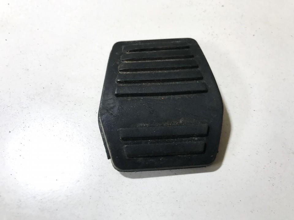 Pedalo dekoratyvine apdaila Ford Escort 1994    0.0 89fb2457aa