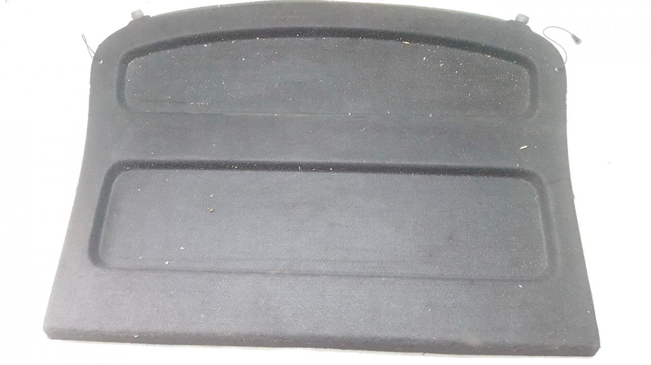 Palange (storke) USED USED Ford MONDEO 2009 1.8