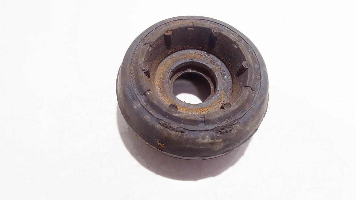 Amortizatoriaus atrama P.K. used used Ford GALAXY 1996 2.0