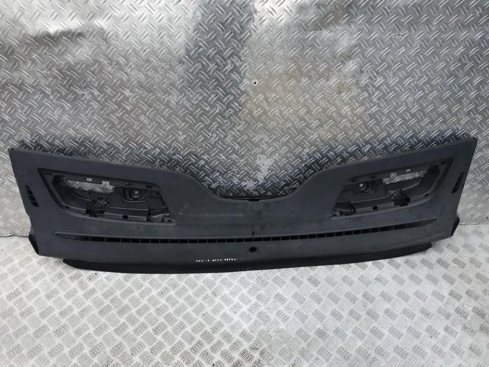 Salono panele Ford S-Max 2007    2.0 6m2118a612a