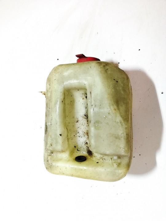 Бачок омывателя лобового стекла 321955453e used Volkswagen GOLF 1992 1.4