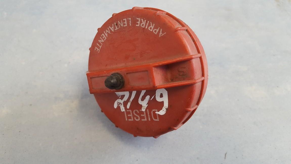 Kuro bako dangtelis vidinis used used Alfa-Romeo 156 2001 1.9