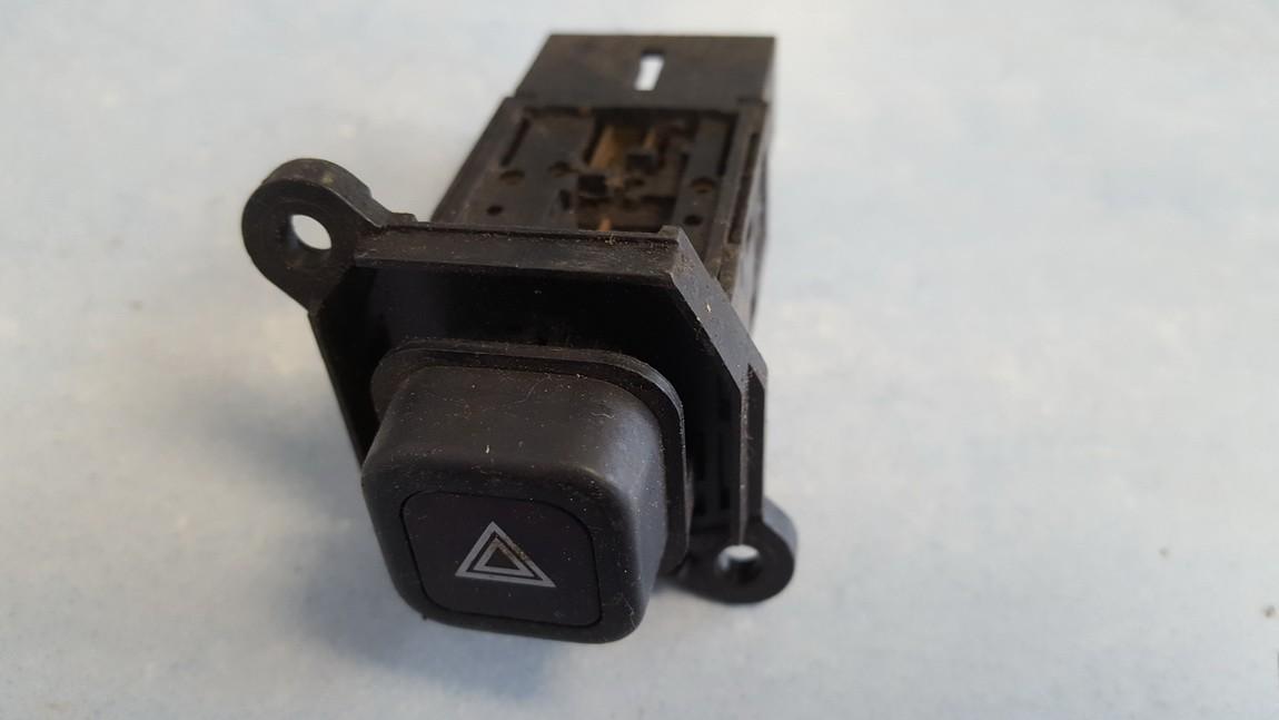 Avarinio jungiklis niles06009 used Subaru LEGACY 1999 2.5