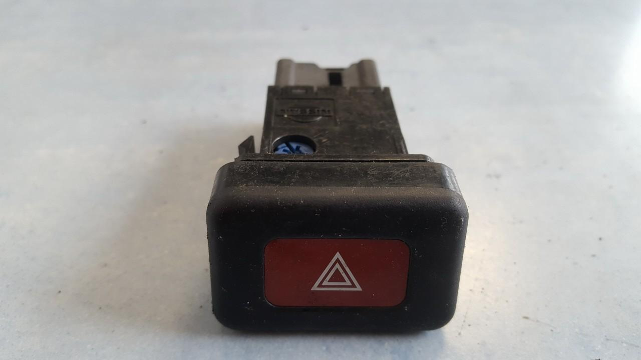 Avarinio jungiklis USED USED Nissan ALMERA 2000 2.2