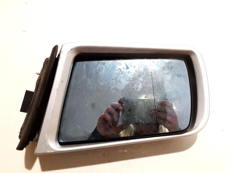 Duru veidrodelis P.K. 2028110198 41-3122-409 Mercedes-Benz E-CLASS 1998 2.7