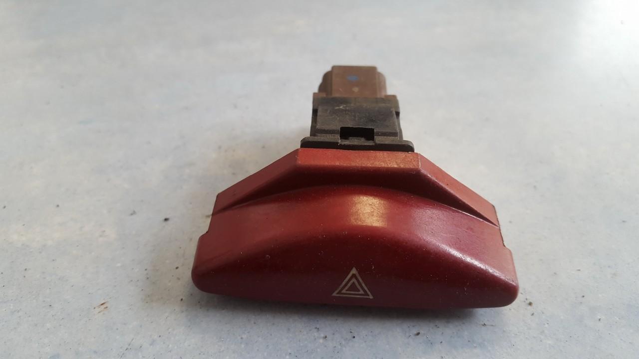 Avarinio jungiklis 96326950 USED Citroen C5 2001 2.0