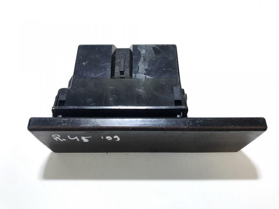 Pelenine used used Rover 45 2000 1.8