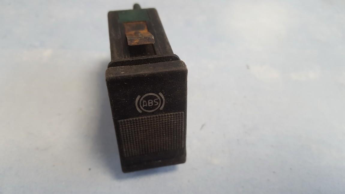 ABS mygtukas 893941528 used Audi 100 1984 1.8