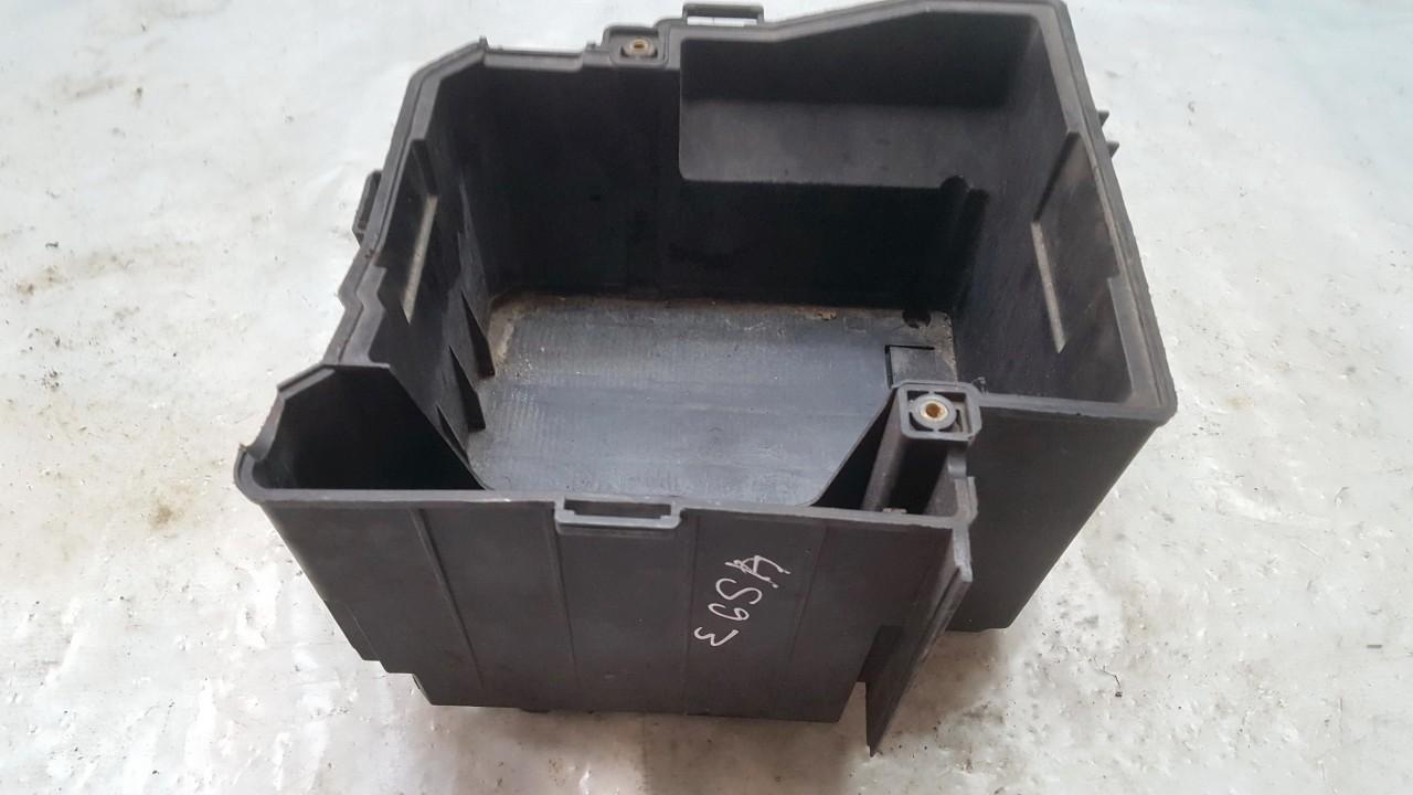 Baterijos - akumuliatoriaus deze 691517203 6915172-03, 11025410 Mini ONE 2005 1.6